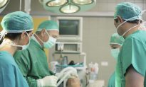 Canadian Medical Schools Have Poor Conflict of Interest Policies