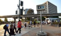 BART Delays: 'Major Delays Systemwide' Caused by Equipment Problems