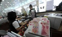 More Than Meets the Eye in China Liquidity Crunch