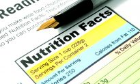Learn the Language of Labelese