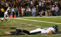 Marcus Vick Places $1K Bounty on Riley Cooper on Twitter