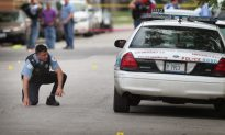 Chicago Shootings: 72 Shot, 12 Dead in 'Chiraq' Over July 4 Weekend