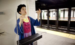 The Theremin: An Instrument Played Without Physical Contact