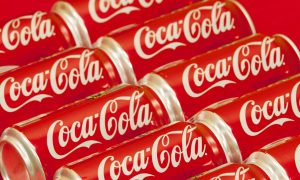 Coca-Cola Confirms 2 COVID-19 Cases in Its LA Bottling Plant