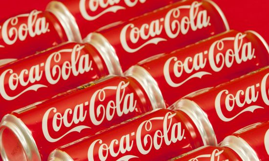 Coca-Cola Confirms 2 COVID-19 Cases in Its LA Bottling Plant