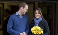 Kate Middleton Discount? Duchess Reportedly Wanted Discount on Antiques