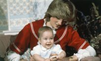 Princess Diana: New Probe into Allegations of Murder, Reports Say