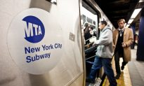 MTA Trains, Buses Schedule Changes for President's Day
