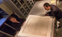 Anti-Slavery Passage Was Cut From Declaration of Independence