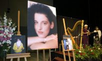 Chandra Levy Documents Unsealed: Information About Key Witness