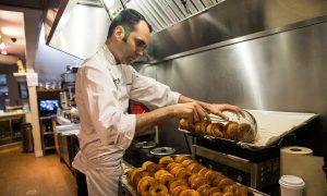 The Psychology Behind New York's Cronut Phenomenon
