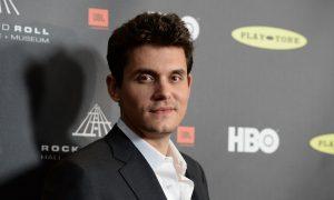 John Mayer, Taylor Swift: A Failed Romance in Songs