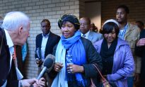 Nelson Mandela's Final Battle: Dying With Dignity
