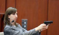 George Zimmerman on Trial–July 5 Recap