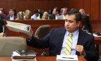 George Zimmerman on Trial–July 9 Recap