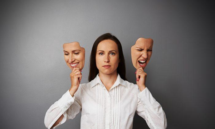Eustress or Distress