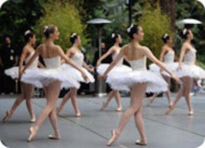 (SF Ballet)