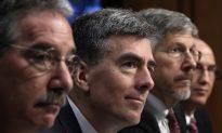 As More Leaks Surface, Senators Seek to Curb NSA