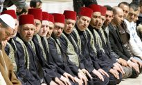 Understanding Islam Within Syria's Conflict