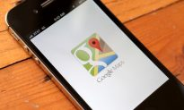 7 New Google Maps Features You'll Wish You Knew About All Along