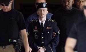 Petition to Award Bradley Manning Nobel Peace Prize: Compared to Daniel Ellsberg