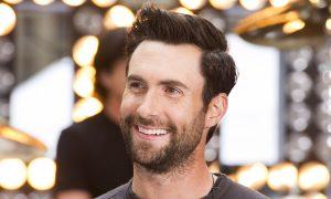 Adam Levine Dies? Nope Maroon 5 Singer Dead of 'Drug Overdose' is a Scam; No Yahoo 'Breaking News' Video