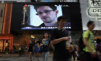 'The Jester' Hacks Ecuador Over Snowden: Report