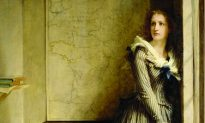 'Charlotte Corday': Sympathy for the Damsel