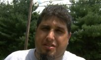 Jorge Zimmerman, Rhode Island Man, Target of Taunting After Zimmerman Acquittal