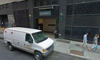 Woman Stabbed at 6 Line Subway on Manhattan's 59th Street, Lexington Platform: Reports