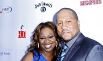 Patrick and Gina Neely Close Memphis Restaurants 'Indefinitely'