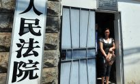 Case of Tang Hui, A Petitioning Chinese Mother, Highlights Labor Camp System