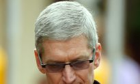 Is Apple Overvalued?