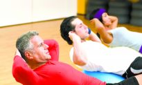 Yoga or Pilates: Which is Best For You?