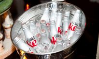Drinking 2 or More Diet Beverages Each Day Linked to High Risk of Stroke: Study