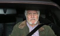 Dave Lee Travis, BBC Presenter, Responds to Indecent Assault Charges