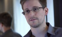 China Marks Russia 'Winner' and U.S. 'Loser' in Snowden Fiasco