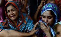 Toxic Liquor in Pakistan Kills 10, Common Problem