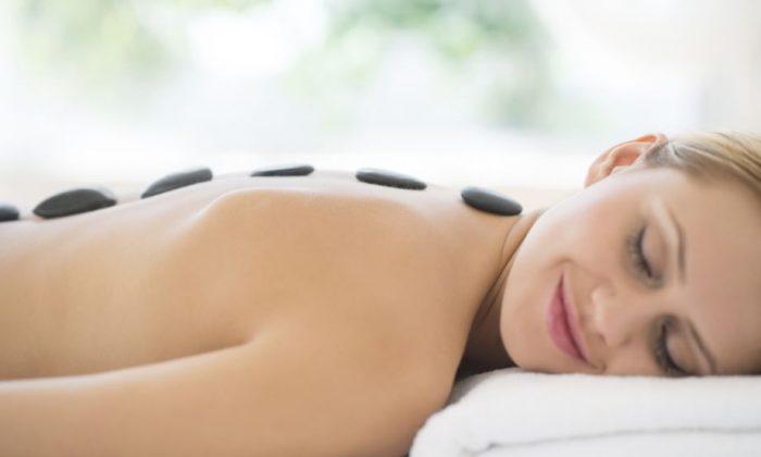 A spa retreat is a sensible trip to take by oneself.(tetmc/Photos.com)