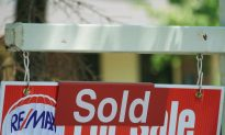 CMHC Takes Steps to Curtail Growth in Housing Market