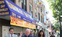 More Day Spas Suspected for Prostitution in Bay Ridge, Bensonhurst, Brooklyn