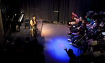 Nuyorican Cafe Planning New Performance Spaces