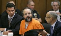 Ariel Castro Played Russian Roulette With Cleveland Kidnap Victims