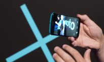 Moto X Release Date is Aug. 29, Says Report