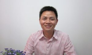 Chinese Professor Fired for Teaching 'Constitutionalism'