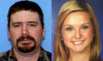 James DiMaggio Killed, Hannah Anderson Rescued From Kidnapper