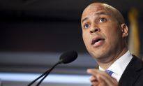 12 Senate Democrats Say Proposed Atlantic Offshore Drilling Premature