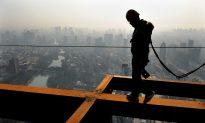 China's Property Market Remains Hot Despite Curbs