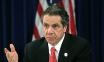 NY State Boosts Funding to Emergency Food Providers