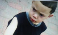Amber Alert: 2-Year-Old Isaiah Perez Found, Investigation Continues